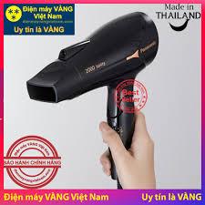 Máy sấy tóc ion Thái Lan Panasonic EH-NE65-K645