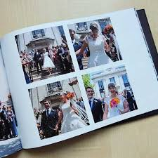 photo books make personalised photo
