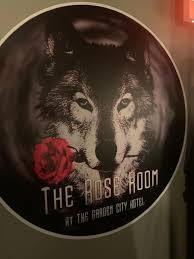 the rose room garden city 2020 all