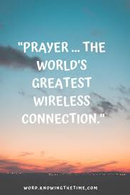 christian quote about prayer for more quotes and posts about
