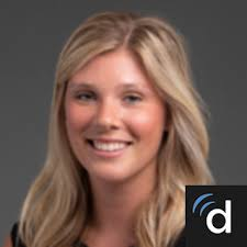 Dr. Ashley Smith, MD – Chicago, IL | Resident Physician