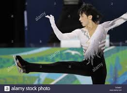 Figure Skating Competition Johnny Weir ...