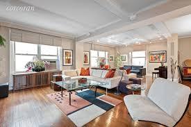 138 East 36th Street #8C, New York, NY 10016: Sales, Floorplans, Property  Records   RealtyHop