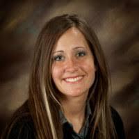 Melissa Russell - Faculty Member - Brigham Young University - Idaho |  LinkedIn