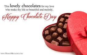 get here chocolate quotes for boyfriend greetingimagesart