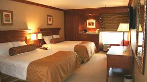 tunica mississippi browse hotels b