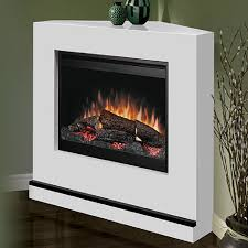 have that fireplace you ve always wanted
