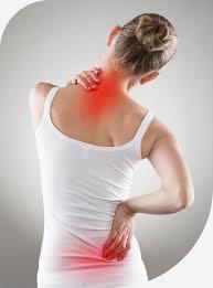 Resultado de imagen para definición de fibromialgia