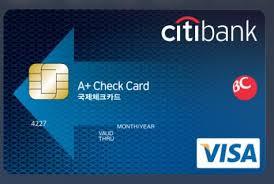 fails to pensate for debit card