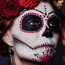 mac makeup lovetoknow