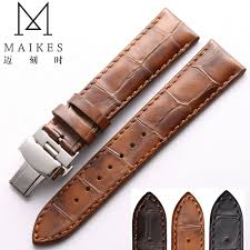 maikes high quality genuine leather