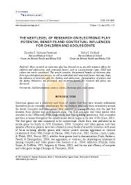 PDF manual for ETen Cell Phone P300B