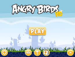 Get original Angry Birds for iPhone 7?