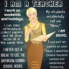 quotes for teachers students home facebook