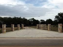 Pin On Ranch