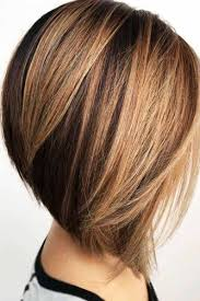 27 ideas of inverted bob hairstyles to
