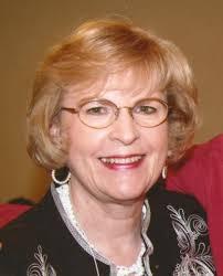 Kay Atchison avis de décès - ,