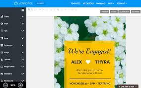 Como Hacer Tus Propias Invitaciones De Boda En Microsoft Word