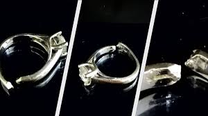 jewelry repairs rj coins and jewelry