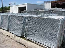 Fence Supply In Okc Edmond Moore Surrounding Areas Acme Fence