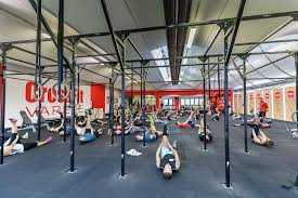 gyms abroad face closures due to covid