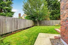 Wood Fence Designs And Their Uses By Eduardo Newman Medium