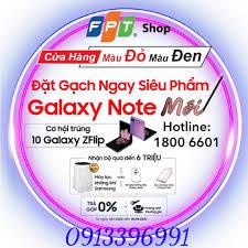 FPT Shop Long Xuyên - LOA KARAOKE IVALUE