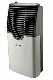 martin propane heater propaneheater