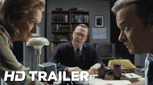 The Post | Trailer 1 | Ed (Universal Pictures) HD - YouTube
