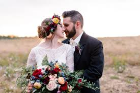 coldwater gardens wedding pensacola