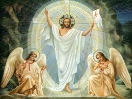 Top 24+ Hình Ảnh Chúa Phục Sinh Đẹp Nhất Về Chúa Giê-su