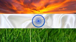 صور علم الهند رمزيات وخلفيات India Flag ميكساتك