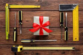 top 5 gifts for a handyman gifts for
