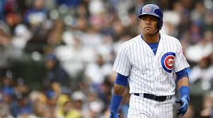 Addison Russell's ex-wife and ex-girlfriend share more details of ...