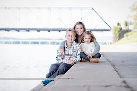 Williamsport Family Photographer : 10/22/17 Rob, Wendi, Bailey, Finn, and  Nola - whitneyhart