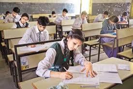 Inclusive private secondary schools
