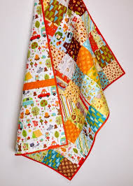 baby quilt patchwork crib bedding baby