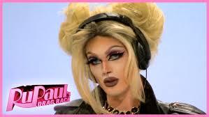 pearl inspired makeup tutorial