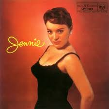Smith, Jennie - Jennie - Amazon.com Music