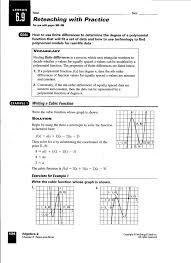 awesome glencoe geometry chapter 2 test