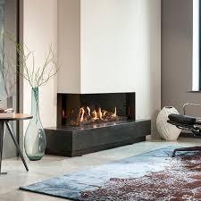 gas fireplace g105 37c kalfire
