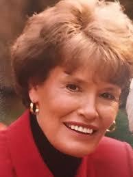 Memories of Claudia Oswalt   Abell Funeral Homes & Flower Shop loca...
