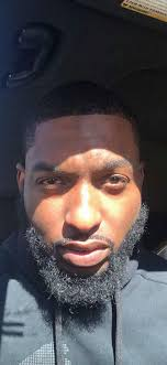 LEGAL HELP FIRM - YOUNG MAN KILLED: Antonio Johnson, 26,...   Facebook