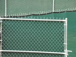 3 Reasons To Use Temporary Fencing At Your Construction Site