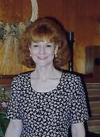 Dixie Smith Obituary - Springfield, Oregon | Legacy.com