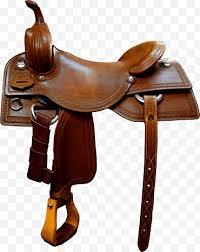 saddle horse tack equestrian saddle