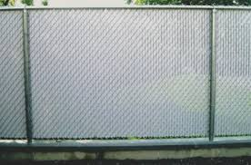 Chain Link Fence Rochester Ny Quality Chain Link Fencing At Low Costs