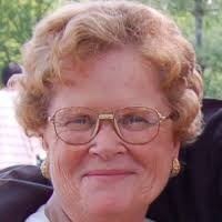 Anita Jean Johnson Gentry (1937-2019) - Find A Grave Memorial