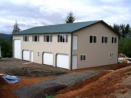 pole barn homes archives hansen buildings