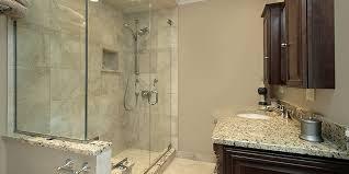 basement bathroom remodel pros cons